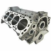 Ford Performance M6010boss302 Ford Racing Engine Block