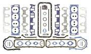 Engine Overhaul Set - 352, 390, 406, 410, 427 And 428 V8 - Ford And Mercury