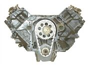 Atk Engines Df23 Remanufactured Crate Engine 1979-1985 Ford F-series Truck E-ser