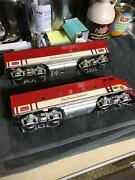 Lionel 2245 Texas Special Double Motor A And B  Please Read.