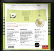 Canada, 2005, Year Of Rooster Silver And Gold Plated Coin On Pack With 1 S/s