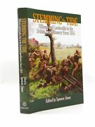 Stemming The Tide Officers And Leadership In The British Expeditionary Force 1