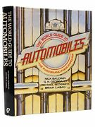 The World Guide To Automobiles - Baldwin, Nick And Georgano, G.n. And Sedgwick, Mi