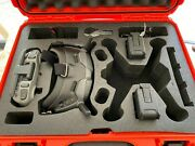 Barely Used - Dji Fpv Drone + Motion Control + Fly More Combo + Dji Refresh 2 Yr
