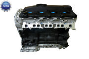 Partially Renewed Motor Ford Transit 2004-2006 2.4tdci 101kw 137ps