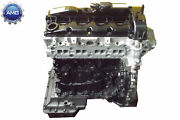 Partially Renewed Motor Jeep Compass 2.2crd 120kw 163ps 4x4 Om651 Ene 2010