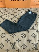 Louis Vuitton Nba Monogram Pants New With Tags