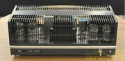 Luxman Kmq60 Our Store Has Been Maintained