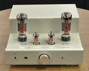 Ek Japan Tu-8200r Our Store Has Been Maintained Sprague Specifications