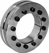 C732m-195 - 195mm Id - Heavy Duty Shrink Disc - Climax Metal Products