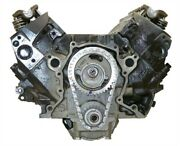Atk Engines Df85 Remanufactured Crate Engine 1975-1980 Ford F-series Truck E-ser