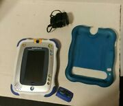 Vtech Innotab 2 Learning Tablet With Game Tested And Working