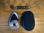Vp4350r Global Wireless Presenter 100' Range, Full Mouse Control And Laser 50 Off