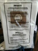 9 Hepa Bags For Sears Kenmore Vacuum Cleaner Bags 5055 50557 50558 C Q Canister