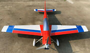 Focus 2 Pattern Rc Airplane By Piedmont Rc Dave Guerin Builder