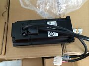 Omron R88m-w1k210t-s2 Motor  New