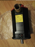 Fanuc Servo Motor A06b-0079-b303 Tested In Good Condition Used