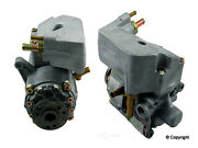 Power Steering Pump-c And M Wd Express 161 33010 569