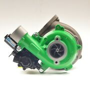 Reconditioned Stage Two Oem Ihi Turbo For Toyota Hilux Kun26 D4d 1kd-ftv 3.0l