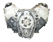 Atk Engines Dct2 Remanufactured Crate Engine 1996-1997 Chevy Camaro Z28/ss 1996-