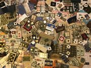 Estate Coin Collection Sale Old Us Coins Silver Currency Hoard