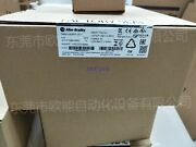 Panelview Plus 7 2711p-t9w22d8s Ser B Brand New 9 Industrial Touch Screen