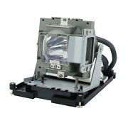 Lamp Housing For Infocus In3118hd Projector Dlp Lcd Bulb