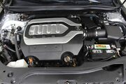 2014 14 Acura Rlx Complete Run And Drive Parts Car Engine Motor Transmission