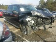 Engine 3.5l Without Turbo Vin 8 8th Digit Fits 15-16 Ford F150 Pickup 561240
