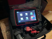 Snap On Modis Ultra Diagnostic Scanner Usa Asian Euro 20.4 2021 Snapon Eems328