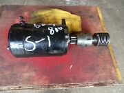 C3nf11002c Starter Ford Tractor Naa 600 700 800 900 601 701 801 S-1