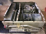 Cessna 400 Series 414421 Airconditioning System