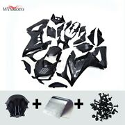 Water Transfer Body Work For Cbr650r 2019 2020 19 20 Abs Motorcycle Fairing Kits