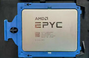 Amd Epyc 7571 Cpu Server Processor Up To 3.0 Ghz 32 Cores 64 Threads Base 2.1ghz
