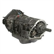 Atk Engines 778b-59h Remanufactured Automatic Transmission Ford 4r100 Rwd 1999 F