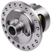 Jegs 62828 Posi Traction Differential For Cars/trucks/jeeps Dana 44 Front Or