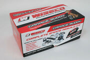 Wiseco Complete Engine Rebuild Kit For 2003-2004 Yamaha Wr250f