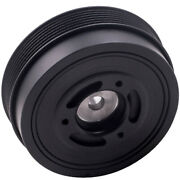 Engine Supercharged Crankshaft Pulley For Mini Cooper With W11 2002-2004