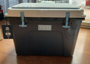 Yeti Xv Tundra 50 Cooler - 15th Anniversary Limited Edition Sold Out Rare