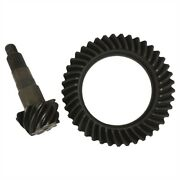 Crown Automotive D44jk456f Ring And Pinion Set Front 4.56 Ratio