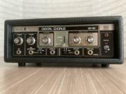Roland Dc-50 Digital Chorus Echo With Cable Manual Used Excellent Condition