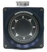 Kvh Industries Magnetic Compass 140mm