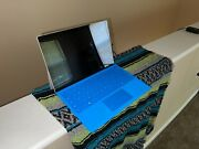 Microsoft Surface Pro 7 12.3 - Type Cover Pen And Wireless Mouse Bundle