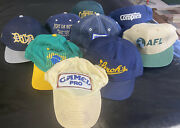 🧢lot Of 9