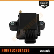 Ignition Coil For Mercury Optimax Pro Xs 339-879984t00 8m0077471 300-879984t01