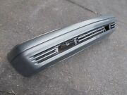 1994-99 Mercedes W140 S420 S500 S600 Sedan Front Bumper Cover Assembly Oem