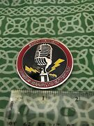 Scott Kennedy Challenge Coin Uso Comics Ready To Entertain Comedian Free Ship
