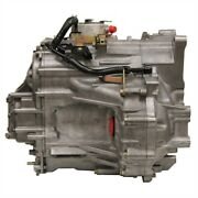 Atk Engines 3152a-h16 Remanufactured Automatic Transmission For Honda Bmxa Fwd 2