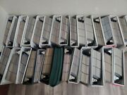 Binders Of Mixed Baseball Ungraded Sports Cards, And Misc Other Cards