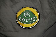 Lotus Elan M100 Car Cover Made By Classic Additions